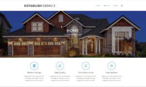 Small Business Website Design Essex
