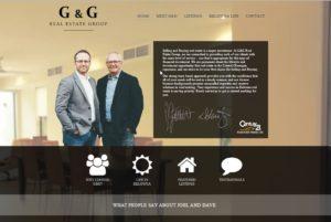 Bespoke Business Websites Essex
