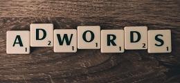 Adwords Services