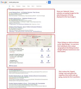 Billericay Marketing Agency